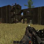 Rust-4