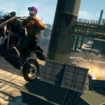 Saints-Row-1
