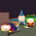 South-Park-The-Stick-of-Truth-3