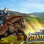 Браузерные онлайн игры про средневековье - обзор и описание