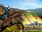 Strategoria--0