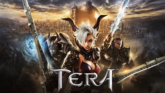 Tera-Online-0