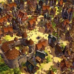 The-Settlers-Rise-of-an-Empire-2