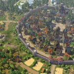 The-Settlers-Rise-of-an-Empire-3
