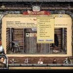 Warcastle-2