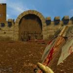 игры про средневековье от первого лица