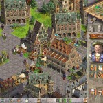 Anno-1503-The-New-World-2