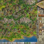Anno-1503-The-New-World-3