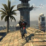 Assassin's-Creed-Revelations--2