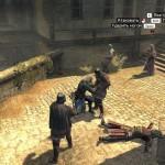 Assassin's-Creed-Revelations--3