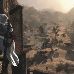 Assassins-Creed---1
