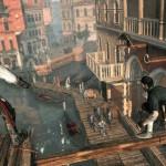 Assassins-Creed-2--1