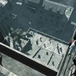 Assassins-Creed--2