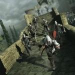 Assassins-Creed-2-2