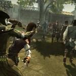 Assassins-Creed-Brotherhood--2