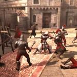 Assassins-Creed-Brotherhood--3