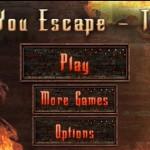 Can You Escape - Tower прохождение уровней с описанием