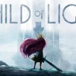 Прохождение игры Child of Light