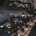City-Life-2008-1