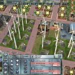 City-Life-2008-3