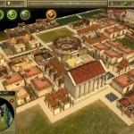 CivCity-Rome-3