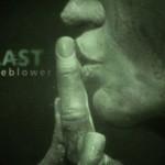 Outlast Whistleblower прохождение