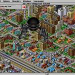 SimCity-2000--1