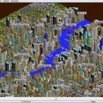SimCity-2000-3