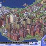SimCity-3000-2
