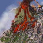 SimCity-4-3