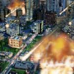 SimCity-5-3