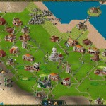 The-Settlers-2