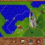The-Settlers-3