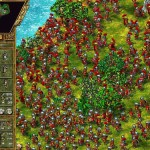 The-Settlers-IV-3
