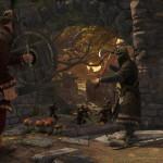 игры про средневековье от 3 лица