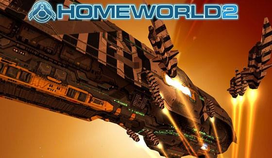 Homeworld-0