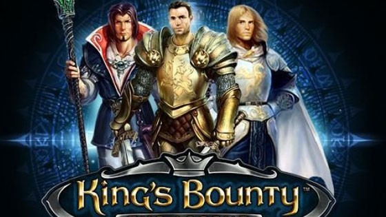 King's-Bounty-The-Legend-0