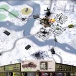 Panzer-General-3