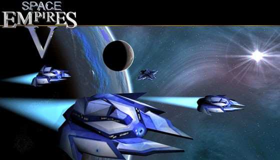 Space-Empires-0