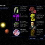 Space-Empires-1