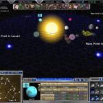 Space-Empires-2