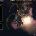 StarDrive-1