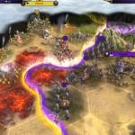 Warlock-Master-of-the-Arcane-2