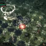 Grotesque-Tactics-Evil-Heroes-1