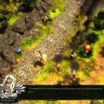 Grotesque-Tactics-Evil-Heroes-2