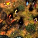 Grotesque-Tactics-Evil-Heroes-3