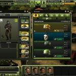 Jagged-Alliance-3