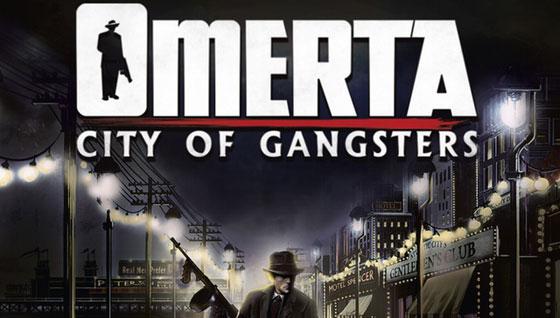 тактические стратегии шутеры гангстеры