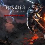 Risen 3 Titan Lords прохождение игры
