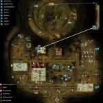 Прохождение Wasteland 2: Родия